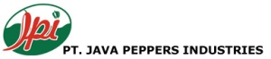 PT. JAVA PEPPERS INDUSTRIES